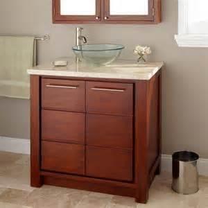 home depot bathroom vanity combo tsc