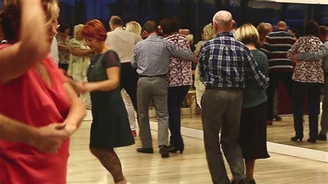 "Senioru balles deju klubs "" TALSU TANGO"