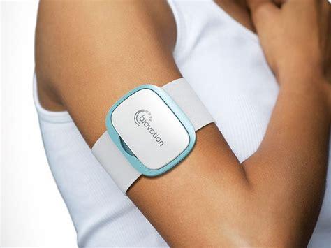 vital tracking wearables digital health