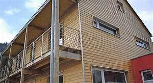 Wohnen Mit Holz : modernes wohnen mit holz anzeige badische zeitung ~ Orissabook.com Haus und Dekorationen