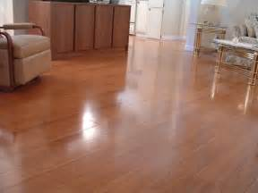 How Do I Measure Stairs For Carpet by This Laminate Looks Like Real Hardwood Flooring 171 Diy