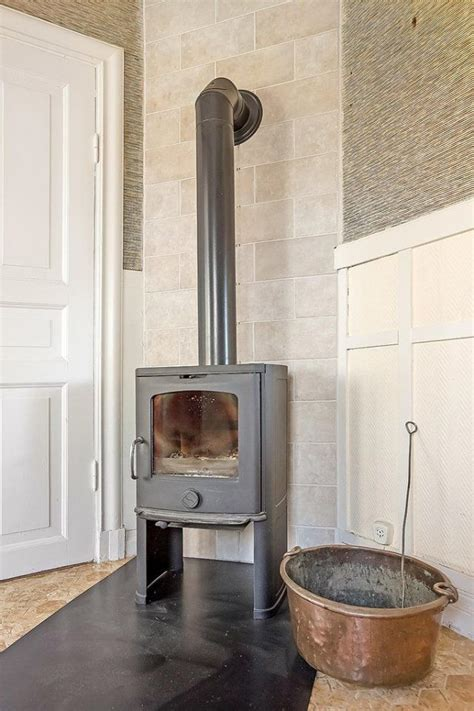 We sell, buy and rent. 1000+ images about Classic and modern Scandinavian wood stoves. on Pinterest | Stove, Fireplaces ...