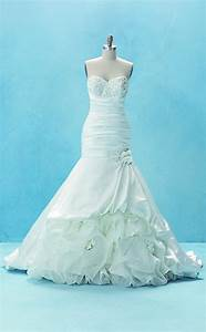 disney princess inspired wedding dresses With disney princess inspired wedding dresses