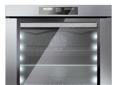 ovens hoods hobs cookers candy appliances candy