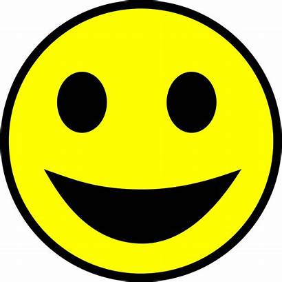 Smiley Svg Classic Smile Wikipedia Faces Emoticons
