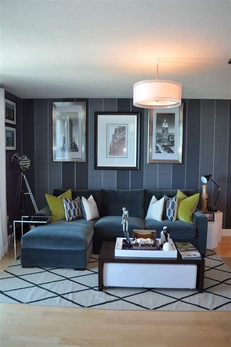 latest wall art  bachelor pad living room wall