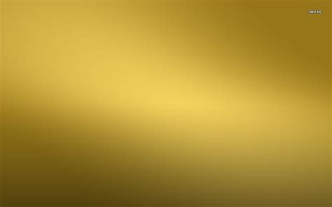 gold color hd wallpapers gold color background 1280 215 800 wallpaper jpg