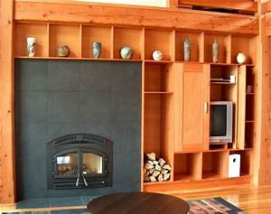 78 best Custom Cabinetry & Fixtures images on Pinterest