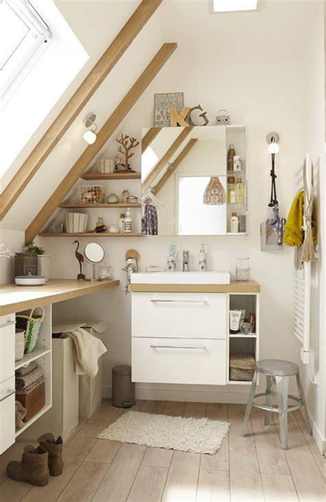 hauteur des meubles de cuisine bien penser sa salle de bains leroy merlin