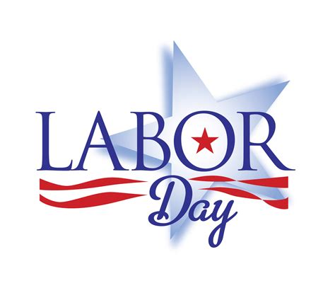 labor day  msoe