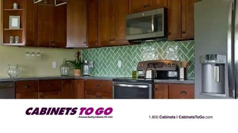 cabinets to go norfolk va cabinets to go major closeout sale tv commercial 39 top