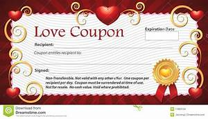 search results for printable love coupon template With love coupons for him template