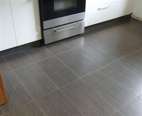 Best Kitchen Tile Floor Ideas  Saura V Dutt Stones