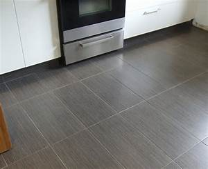 best kitchen tile floor ideas saura v dutt stones With the best way to install kitchen tile floor