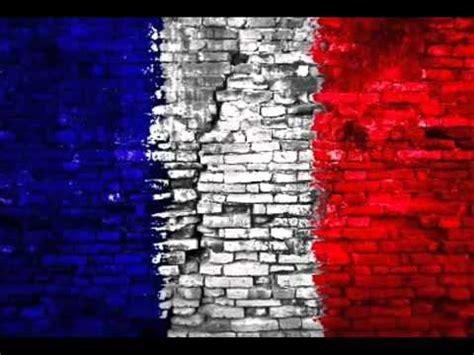 Testo Inno Nazionale Francese La Marsellaise La Marsigliese Inno Nazionale Francese