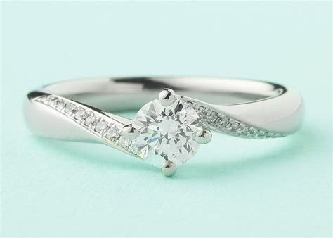 the average price of an engagement ring how much to spend in 2019