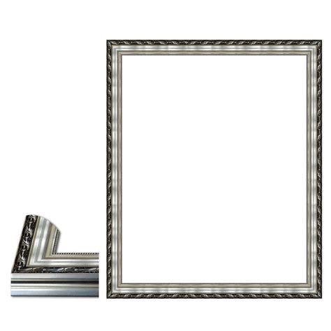 cadre photo 50 60 28 images cadre photo dimension 60 00 x 90 00 cm achat vente cadre photo