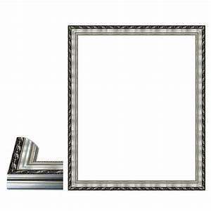 Peinture Argentée Spéciale Miroir : cadre peindre ~ Dailycaller-alerts.com Idées de Décoration