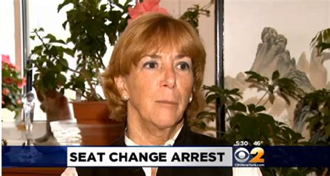 woman jailed  changing seats  united airlines plane