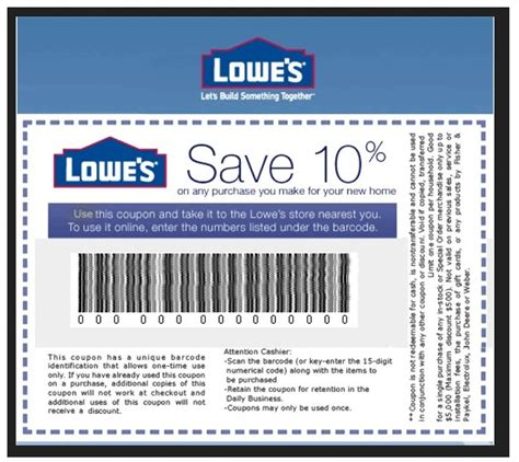 lowes flooring discount coupon lowes carpet specials 2016 carpet vidalondon