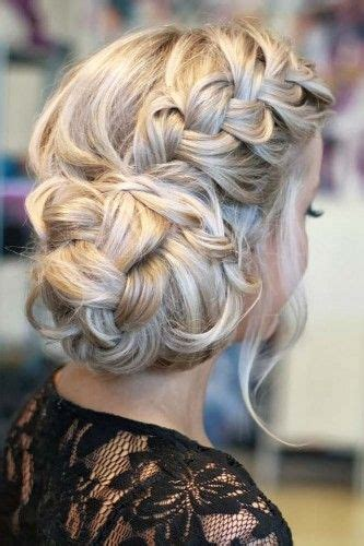 hair styles best 25 summer wedding hairstyles ideas on 8204