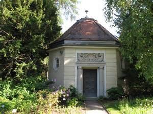 Botanischer Garten München by Botanischer Garten M 252 Nchen Nymphenburg