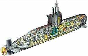 Ssk Manthatisi Class  Type 209  1400  Attack Submarine