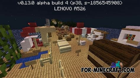 Minecraft Pe Room Decor Ideas by Furniture Ideas Map For Minecraft Pe 0 13 0