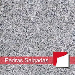 Schieferplatten Nach Mass : pedras salgadas granit fensterb nke granit fensterb nke auf ma ~ Markanthonyermac.com Haus und Dekorationen