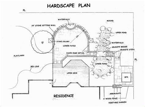 thom mcmullen landscape architecht aslasample drawings