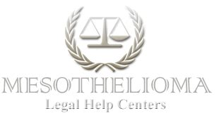 connecticut mesothelioma attorneys lawyers law firms