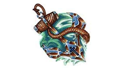 significado tatuaje anclas 4 tatuarte org