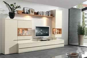 wohnzimmer ikea besta ikea wohnwand bestå ein flexibles modulsystem mit stil wohnzimmer living rooms