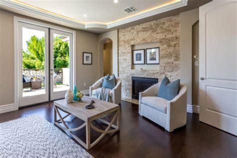 See Inside Zendaya's New Luxury .4 Million California