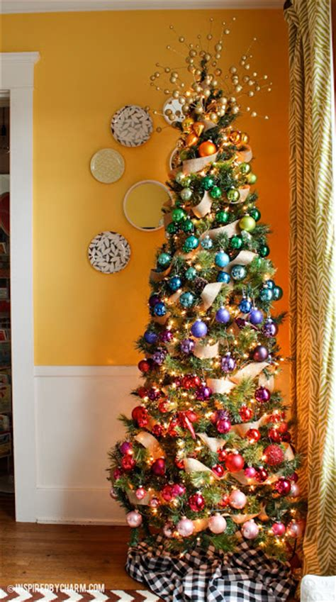 christmas color palettes beyond red and green mjn and