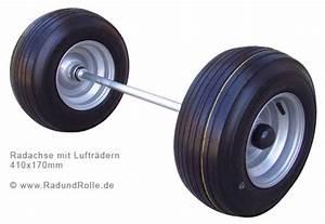 Reifen Mit Sensor Kaufen : rad achsen bausatz rads tze reifen schlauch kugellager und ~ Kayakingforconservation.com Haus und Dekorationen