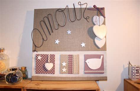 chambre pour 2 filles un tableau home déco romantique