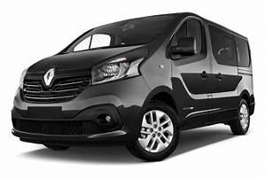 Renault Trafic 7 Places : leasing renault trafic combi en loa ou lld sans apport avec autodiscount ~ Medecine-chirurgie-esthetiques.com Avis de Voitures