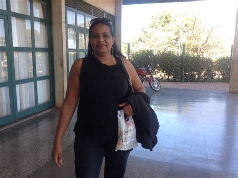G1 Em Ms Mulher Que Fez Direito Aos 44 Anos Presta