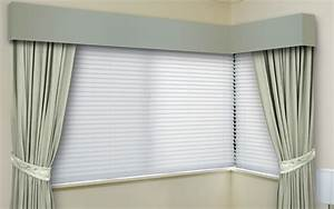 Pelmets Curtain Pelmets Vista Blinds