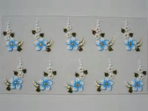 HD wallpapers blog de unhas decoradas diferentes