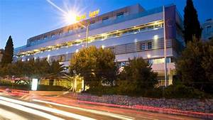 Hotels In Ancona : ancona grupa hotel lero ~ Markanthonyermac.com Haus und Dekorationen