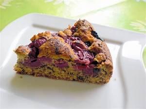 Dr Oetker Rezepte Kuchen : schoko kirsch kuchen dr oetker ~ Watch28wear.com Haus und Dekorationen