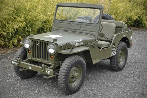 custom willys jeepster 100 jeep willys custom 1955 willys built on a 2014