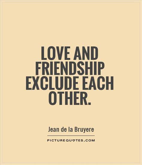 exclusion quotes quotesgram