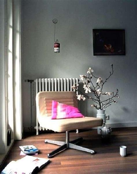 poltrona per leggere come creare un angolo lettura in casa foto design mag