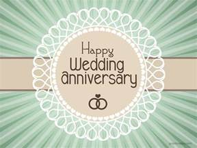 happy wedding anniversary happy wedding anniversary simple greeting graphicsplay