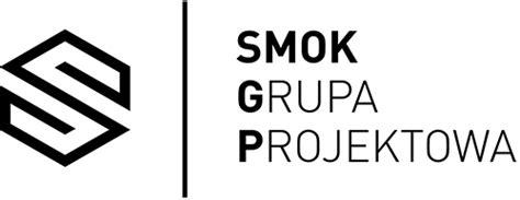 Smok Grupa Projektowa