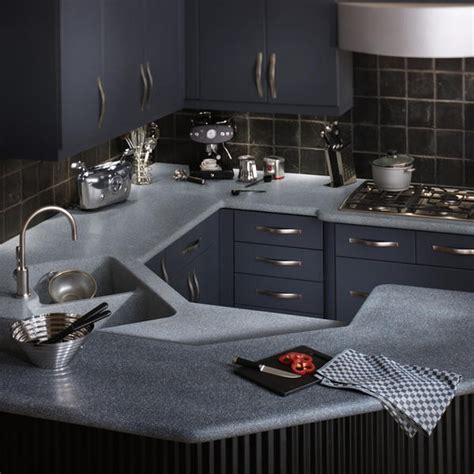 Swanstone Kitchen Sinks Menards by 1000 Images About Swanstone Kitchens On Black