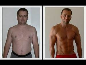Insanity Asylum Workout - David's 30 and 60 day results ...
